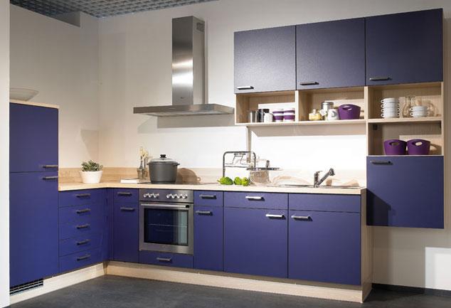 Keuken Kleur Veranderen : Keuken inrichting – Keukeninrichting – Keukens Duitsland – Duitsland