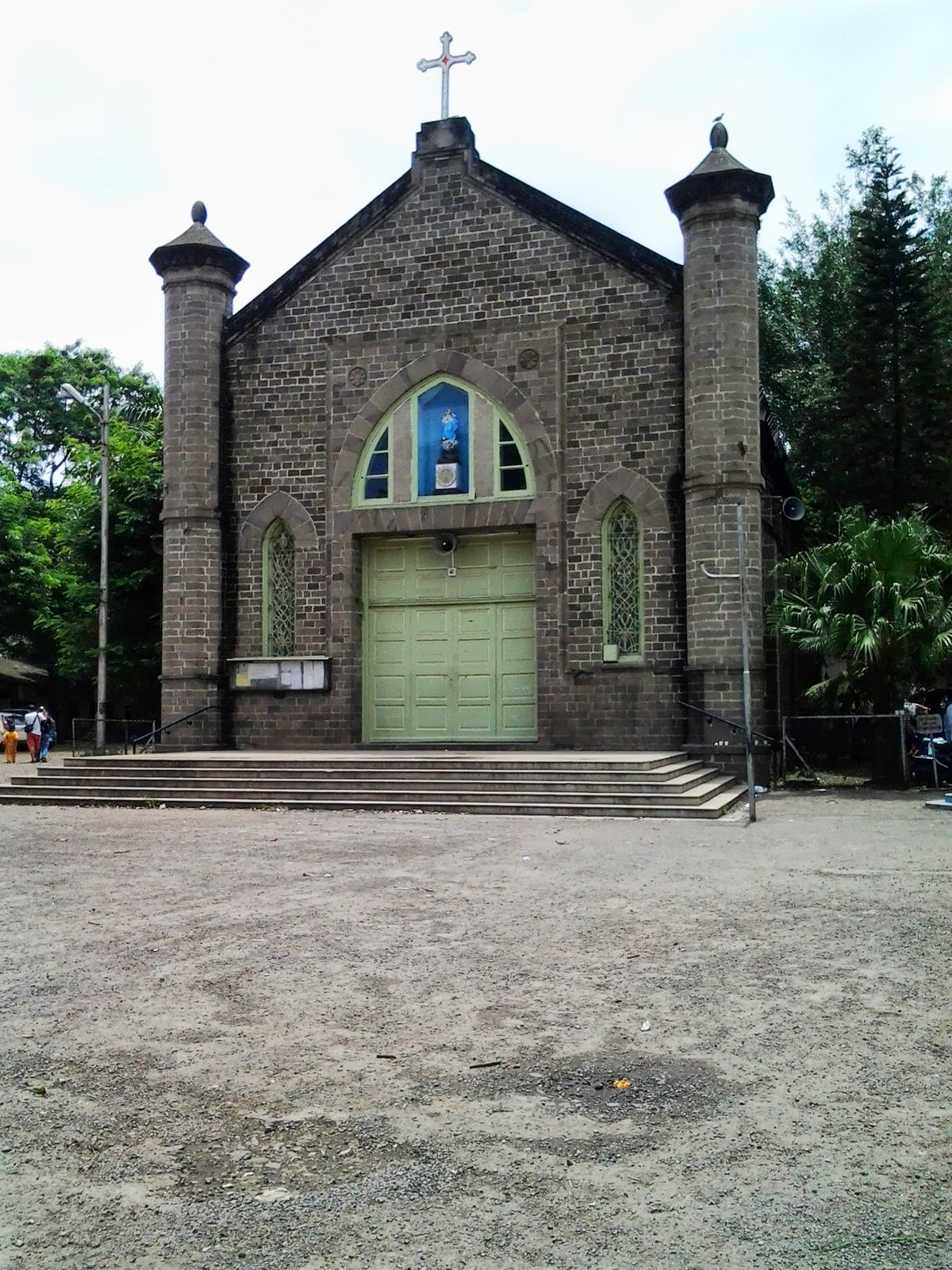 naga christian fellowship pune ministry Posts about pune churches written by churchfinderproject  411006 pune,  maharashtra  eternal life in christ ministries.