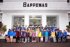 BAPPENAS - Vacancies S1 & S2 Expert Analysis of Regulations DAPP BAPPENAS May 2015