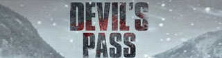 http://miklosweigert.blogspot.co.uk/2014/04/devils-pass.html