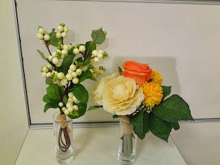 夏市 セール 造花 シンフォリカリポス