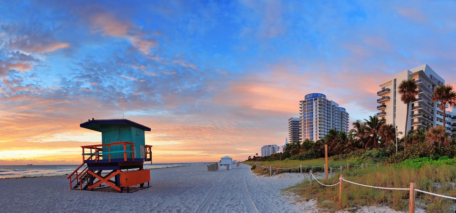 "<img src=""http://1.bp.blogspot.com/-K5Uw33mWUDI/VDP8B3GRg4I/AAAAAAAAA8U/LGCMQPwX0OU/s1600/south.jpeg"" alt=""Top 10 Best Beaches in the World that are Very Beautiful"" />"