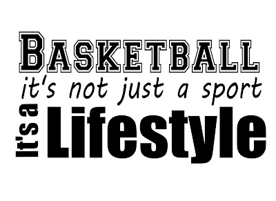 Dumb basketball player quotes
