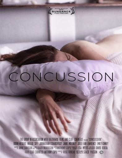 Ver Concussion Online