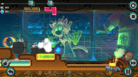 Mousecraft-PC-Screenshot-Gameplay-4