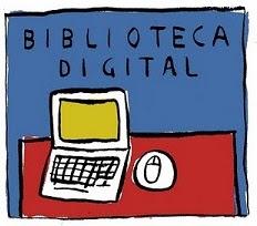 Si el nostre bloc et sembla interessant, visita també: