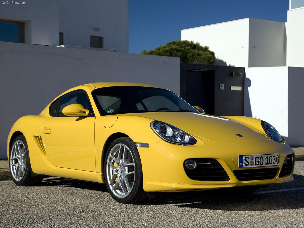 http://1.bp.blogspot.com/-K5Y5sEyYmI0/TYlt7hlHIBI/AAAAAAAACjY/otmQB66VEDY/s1600/Porsche-Cayman_S_2009_1280x960_wallpaper_05.jpg