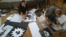 Grafika Projektowa - Projektowanie Graficzne