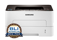 Samsung Printer Xpress M2835DW Driver Download
