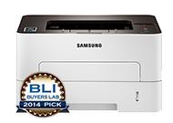 Samsung Printer Xpress M2835DW Driver Download