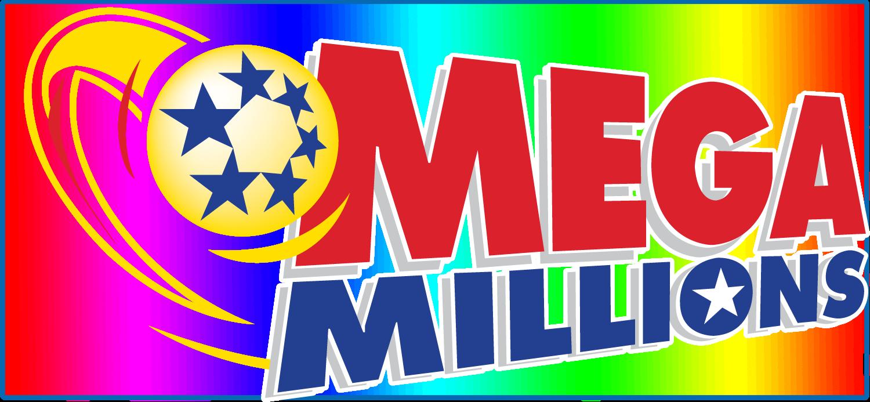 lotereya-megamillions-otzivi