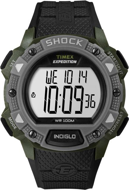 e27bef134c71 Este maravilloso reloj tiene la función