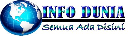 Info Dunia