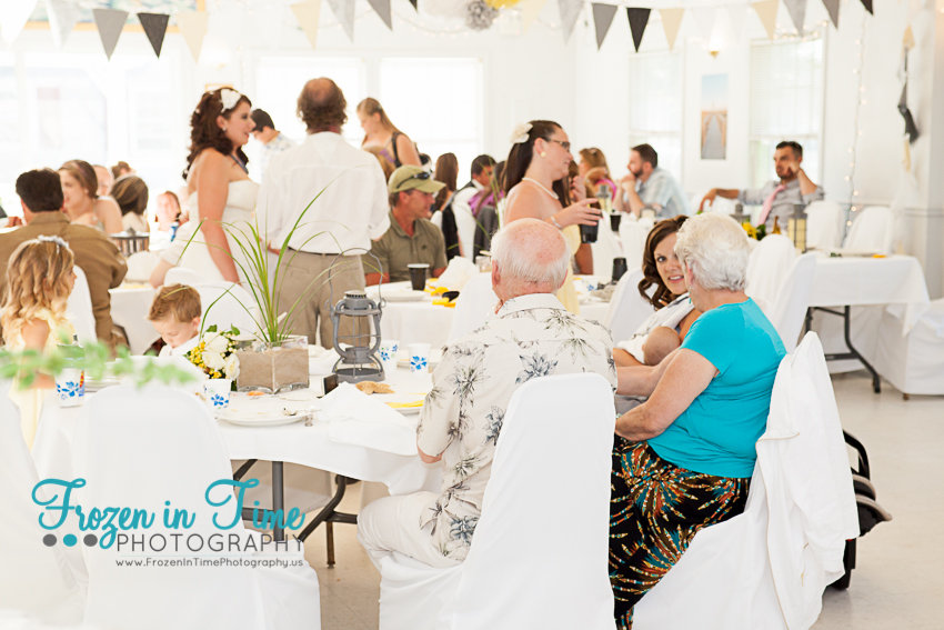 Plum island beach wedding venues