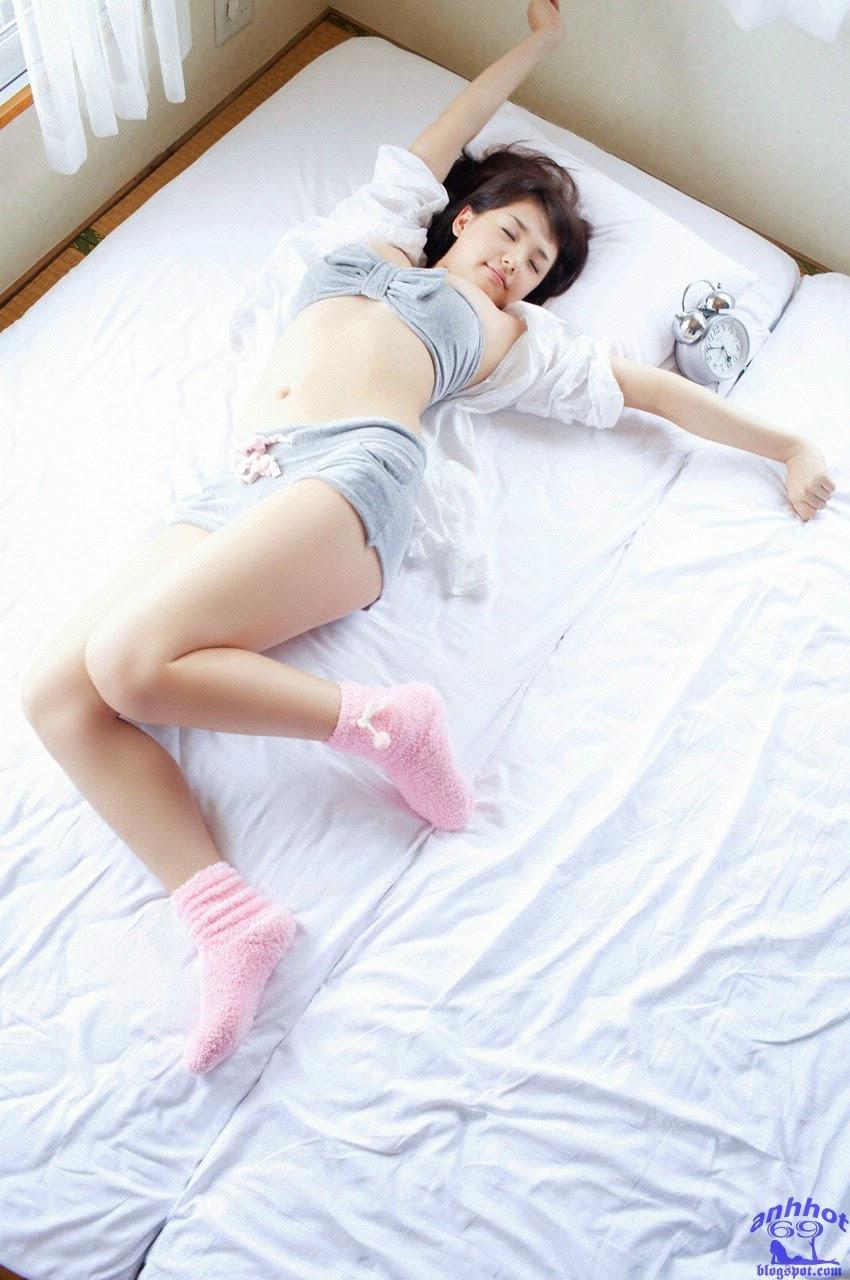ai-shinozaki-00634599