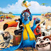 Rio 2 Funny Movie 2014 5k