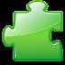 Un par de regalos para finalizar el año: Plugins para NetBeans
