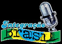 Rádio Integração Brasil de Paraguaçu Paulista ao vivo