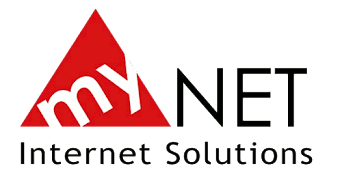 MyNet