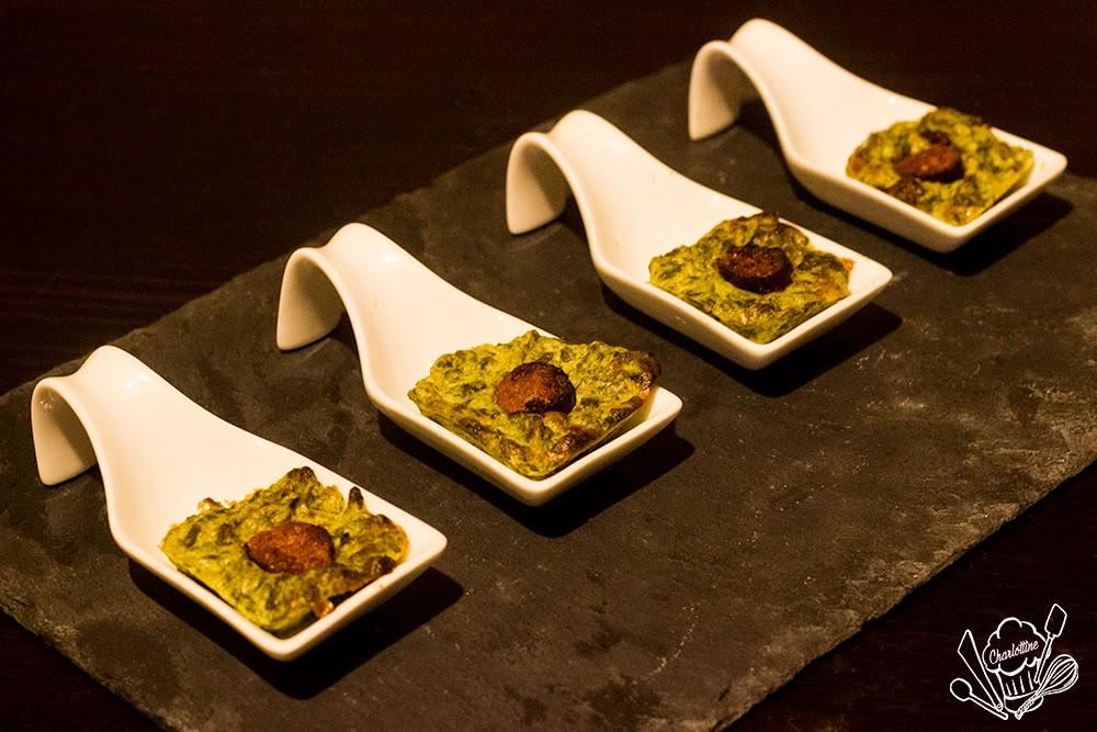 http://danslacuisinedecharlottine.blogspot.fr/2015/03/defis-des-chefs-6-galettes-ricotta.html