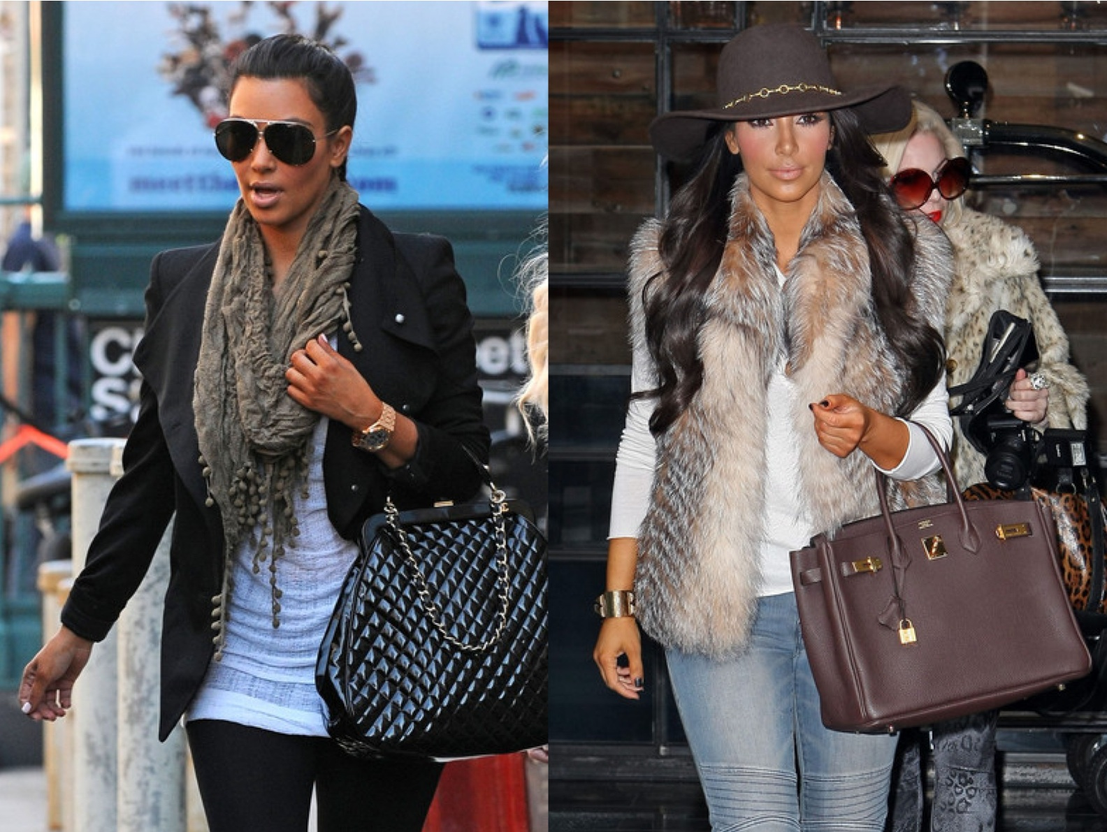 http://1.bp.blogspot.com/-K5gtupECz9s/UKqqB-u58aI/AAAAAAAAA9s/T4_GTn5_KiA/s1600/la+modella+mafia+kim+kardashian+style+0.jpg