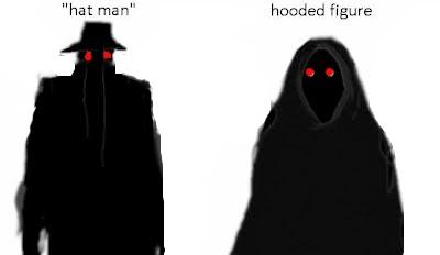 anita jo intenzohaunted author haunted blog updatescan