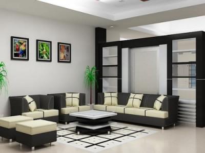 rumah minimalis desain ruangan untuk rumah minimalis
