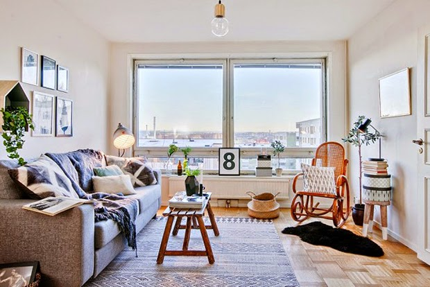 inspiracion-deco-estilo-nordico-natural-gis-blanco-madera