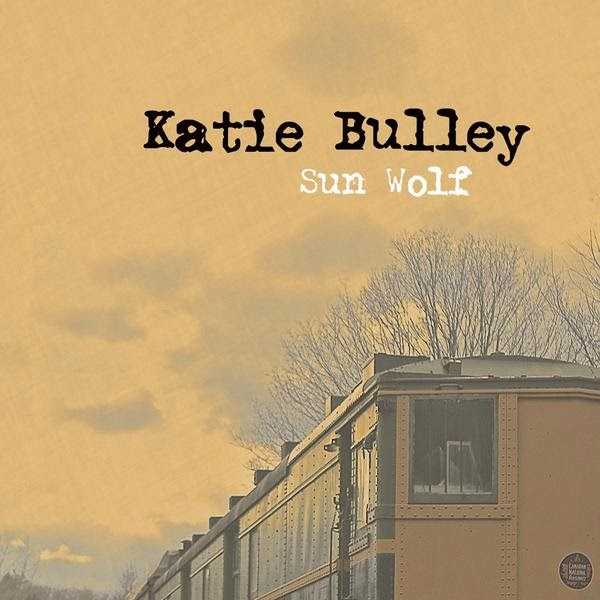 http://www.emusic.com/album/katie-bulley/sun-wolf/15099552/