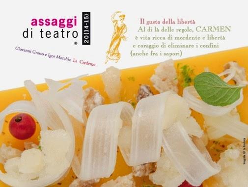http://www.roma-gourmet.net/sito/?p=29302