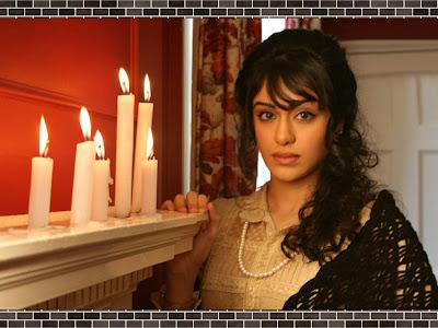 Adah Sharma Hot Photo