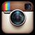 seguinos en instagram