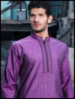 Men,s pakistani Salwar kameez Collection 2013
