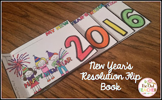 https://www.teacherspayteachers.com/Product/New-Years-Resolution-Flip-Book-2250861