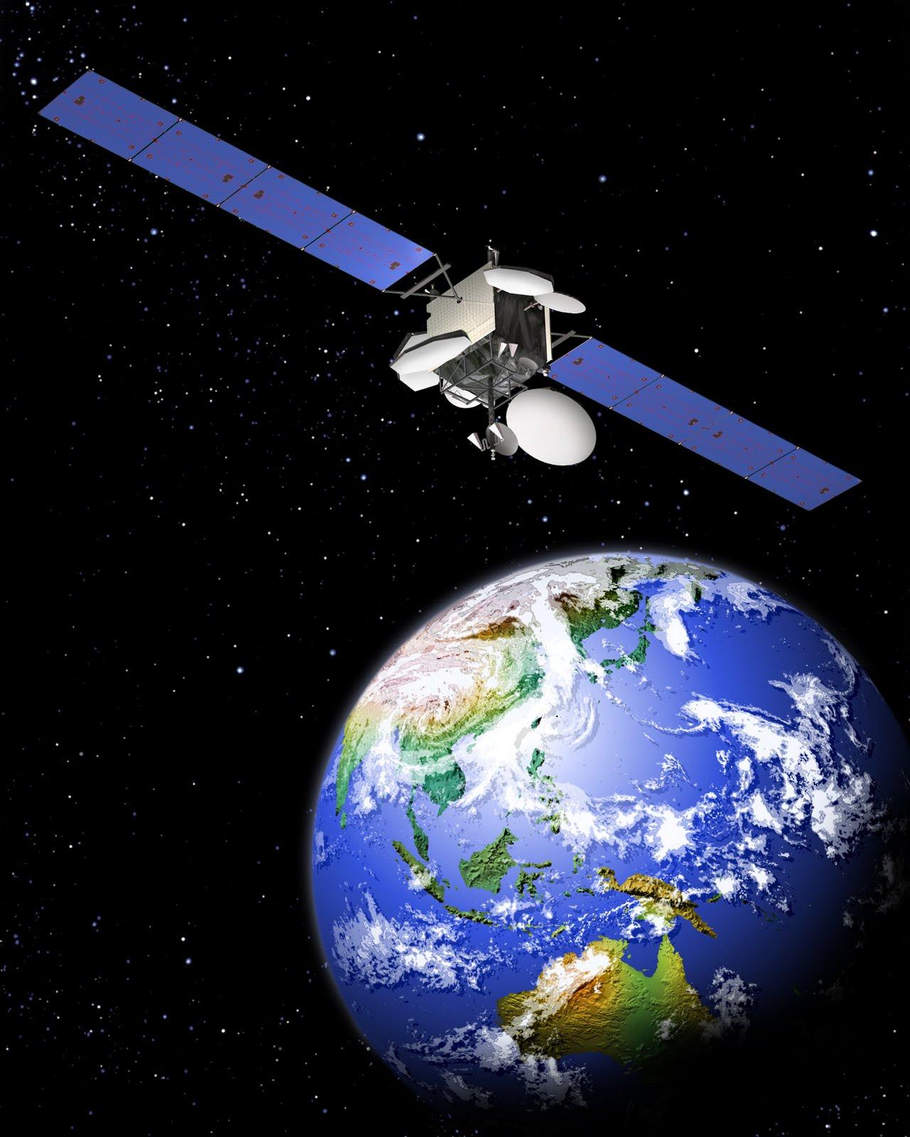 Olivia carroll satellite wallpaper hd - Satellite wallpaper hd ...
