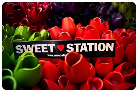 http://sweet-station.com/blog/stickers/