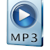 Standard - 8 (Gujarati) MP3 Poems (First and Second semester)