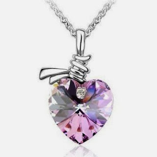 http://www.amazon.com/niceeshop-Necklace-Swarovski-Valentines-Day-Purple/dp/B00FNZHA32?tag=thecoupcent-20