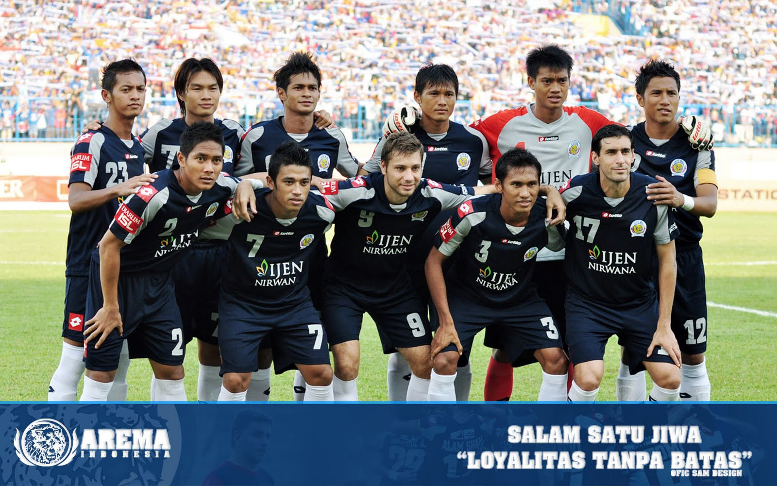 http://1.bp.blogspot.com/-K5sj3bF_nCo/TglqJLIUuMI/AAAAAAAAAUQ/61v3DqCcI10/s1600/wallpaper+arema+indonesia+2011+%2528TEAM+AREMA+INDONESIA%2529+by+%2528ofic+sam%2529+fb..+boy_gassipers%2540yahoo.co.id+2.jpg