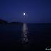 Το μπλε φεγγάρι ΄΄λούζει΄΄ απόψε την Τήνο…