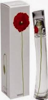 parfum kw super import, parfum kw super, parfum kw murah, 0856.4640.4349
