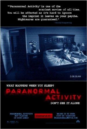 Paranormal Activity - Hành động siêu linh Paranormal+Activity+(2009)_PhimVang.Org