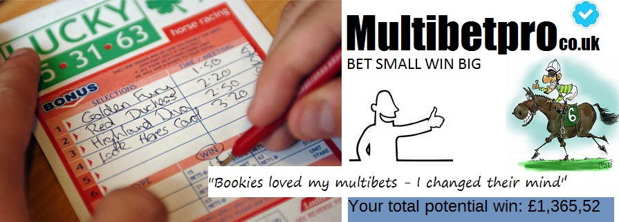 MULTIBETPRO