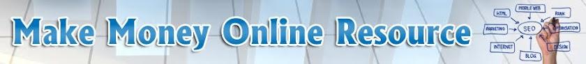 Kiếm tiền trên mạng với Blog - Adsence - Affiliate Marketing