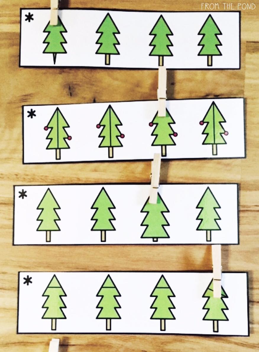 Tree Bline Bpic B