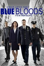 Assistir Blue Bloods 4 Temporada Online – Legendado