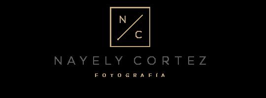 Nayely Cortez Fotografía