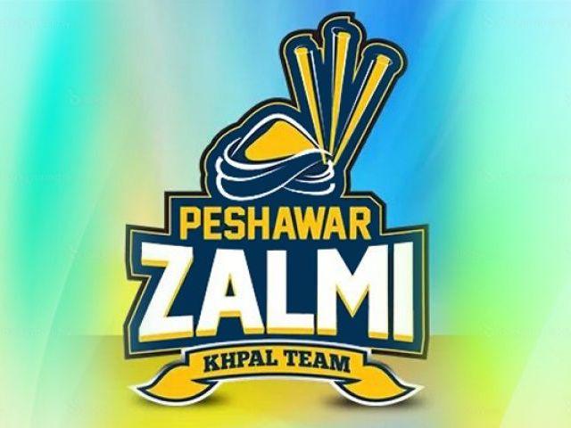 Peshawar Zalmi PSL T20 2016