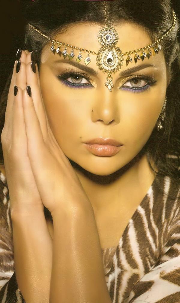 lebanese sex arab