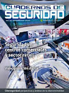 Cuadernos de Seguridad